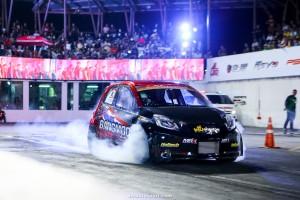 nuang-bansuan-mrx-bangmod-racing-10-812-sec-super-1500-turbo-by-mrx-performance-no-3-IMG_9271