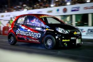 nuang-bansuan-mrx-bangmod-racing-10-812-sec-super-1500-turbo-by-mrx-performance-no-3-IMG_9279
