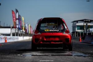 nuang-bansuan-mrx-bangmod-racing-10-812-sec-super-1500-turbo-by-mrx-performance-no-3-KRI_4499