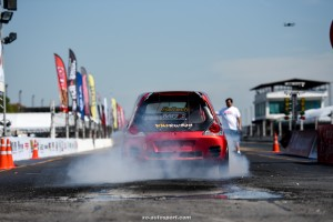 nuang-bansuan-mrx-bangmod-racing-10-812-sec-super-1500-turbo-by-mrx-performance-no-3-KRI_4500