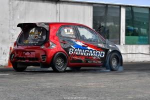 nuang-bansuan-mrx-bangmod-racing-10-812-sec-super-1500-turbo-by-mrx-performance-no-3-PIN_0015