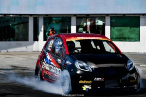 nuang-bansuan-mrx-bangmod-racing-10-812-sec-super-1500-turbo-by-mrx-performance-no-3-TSN_0021