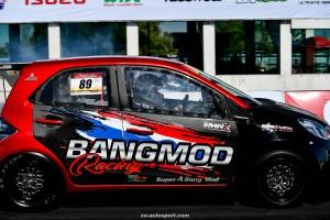 nuang-bansuan-mrx-bangmod-racing-10-812-sec-super-1500-turbo-by-mrx-performance-no-3-TSN_0026