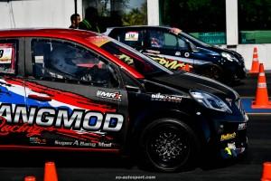 nuang-bansuan-mrx-bangmod-racing-10-812-sec-super-1500-turbo-by-mrx-performance-no-3-TSN_0030