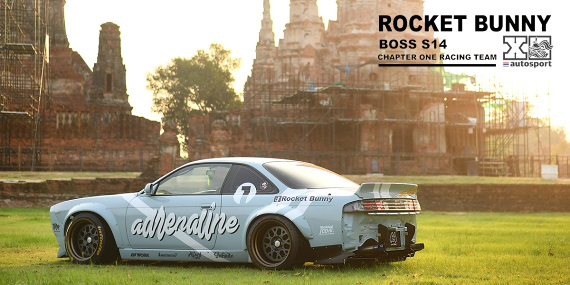 silvia-s14-adrenaline-rocket-bunny-boss-v2-by-chapter-one-racing-team