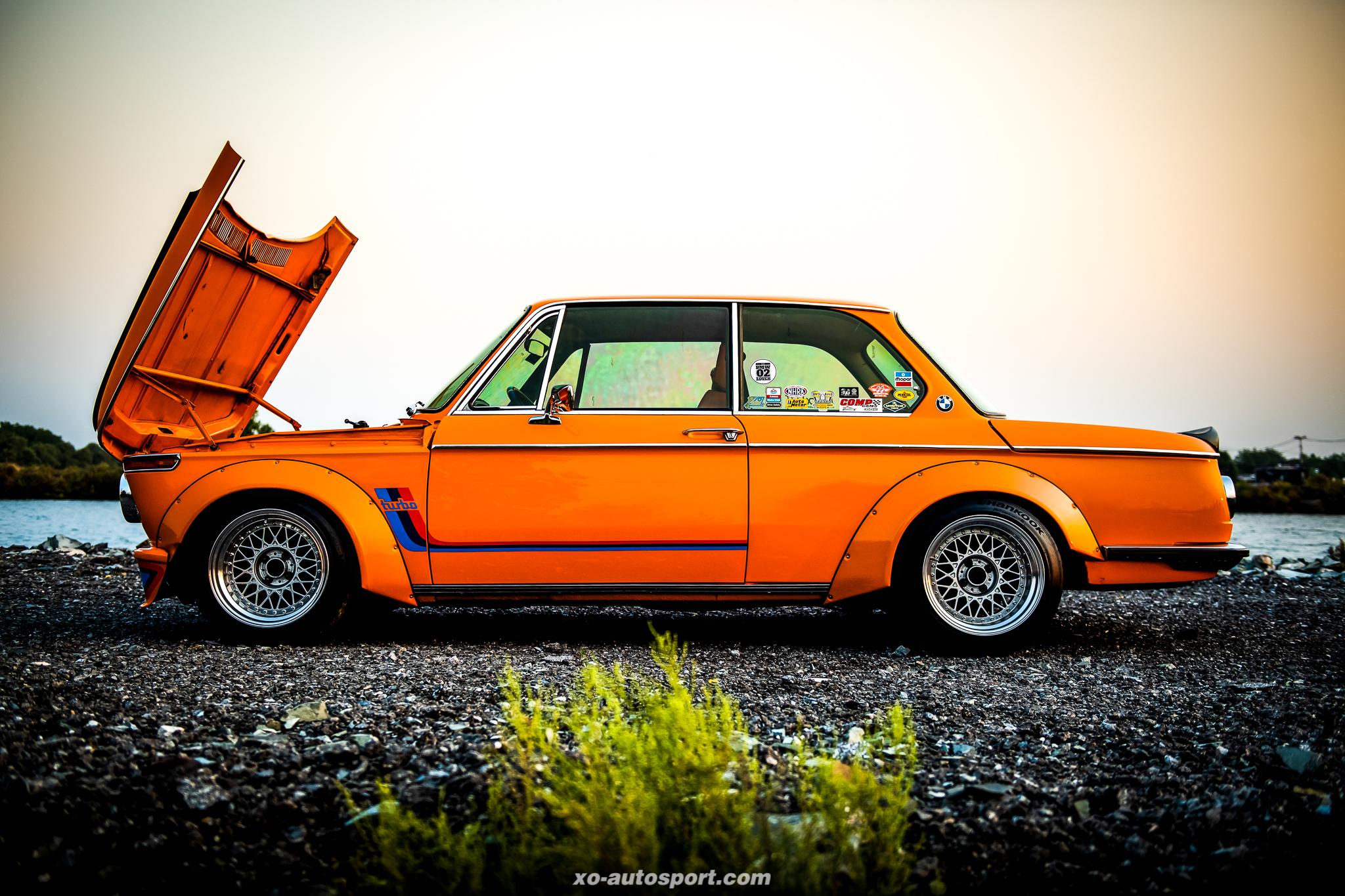 63_02 XO BMW2002-44