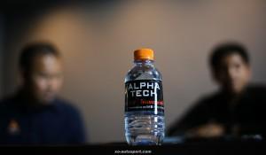 Alpha Tech alpha tech-24