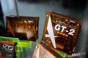 Alpha Tech alpha tech-57