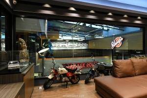 Heng Garage 10