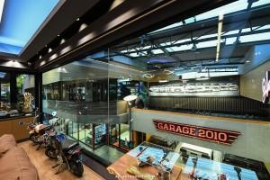 Heng Garage 11