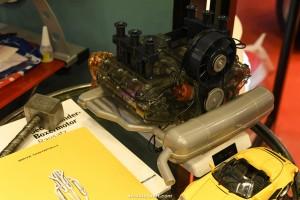 Heng Garage DSC_0628