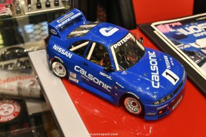 Heng Garage DSC_0637