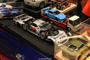 Heng Garage DSC_0641