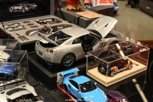 Heng Garage DSC_0642