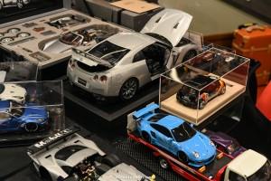 Heng Garage DSC_0643