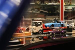 Heng Garage DSC_0647