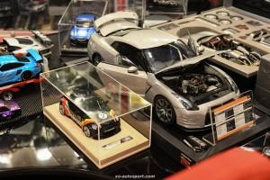 Heng Garage DSC_0648