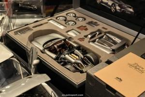 Heng Garage DSC_0650