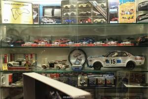 Heng Garage DSC_0653