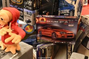 Heng Garage DSC_0654