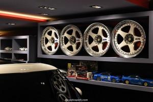 Heng Garage DSC_0671