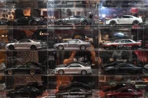Heng Garage DSC_0674