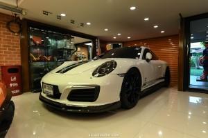 Heng Garage DSC_0695