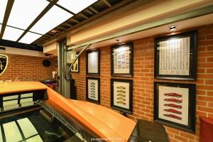Heng Garage DSC_0696