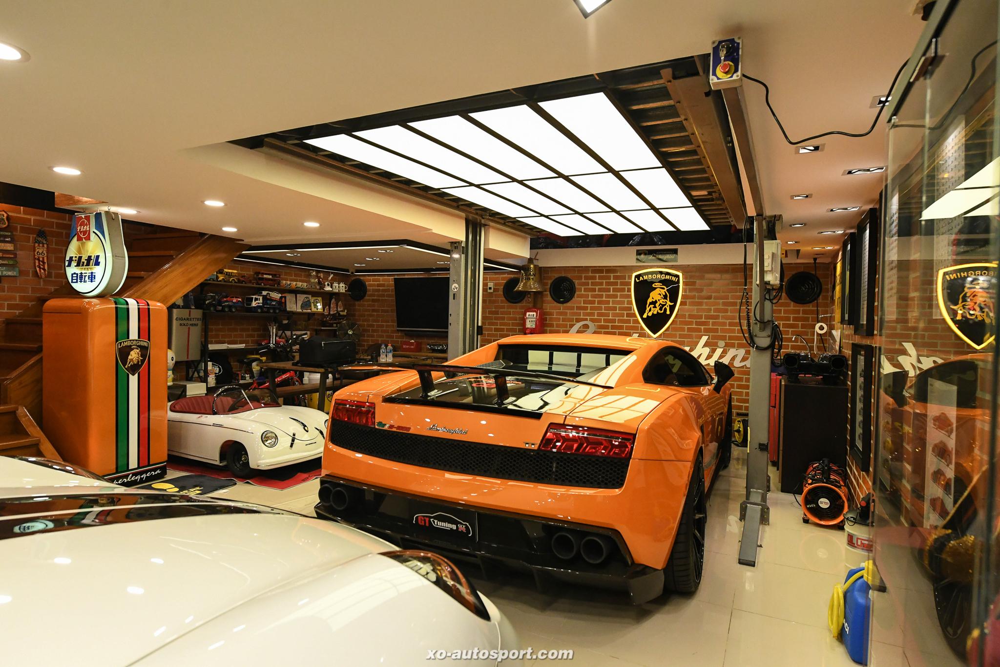 Heng Garage DSC_0701