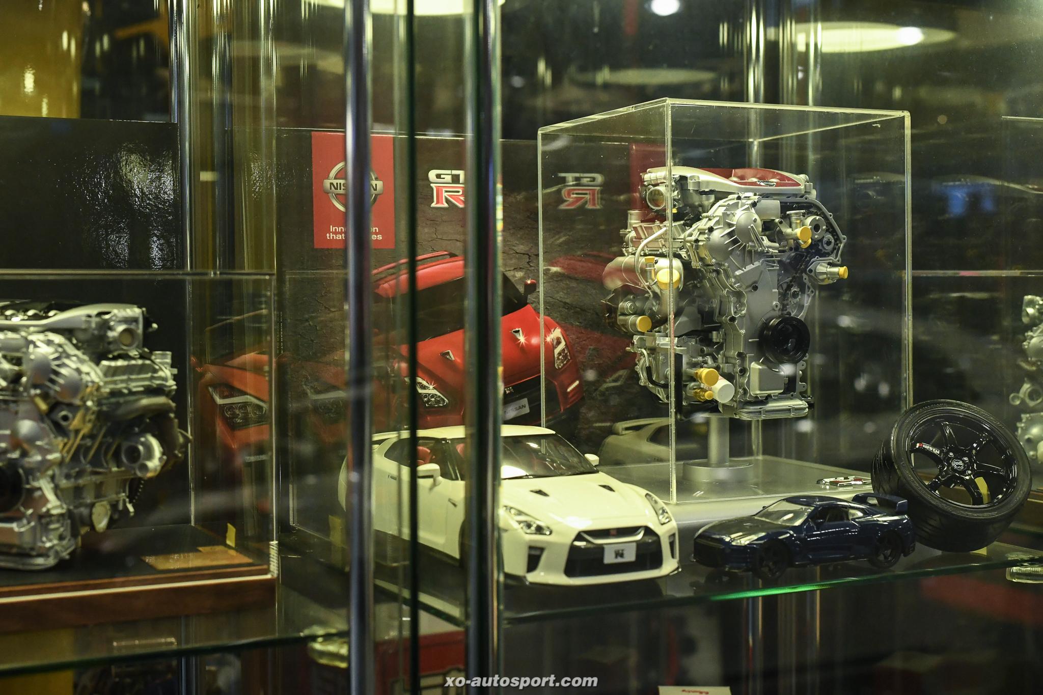 Heng Garage DSC_0703