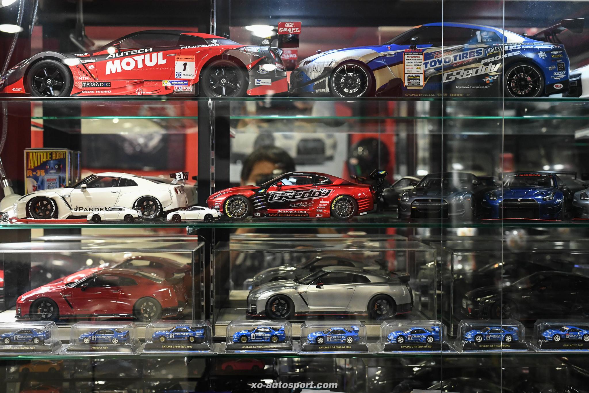 Heng Garage DSC_0707