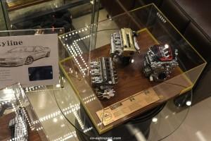 Heng Garage DSC_0723