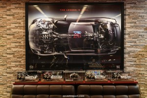 Heng Garage DSC_0730