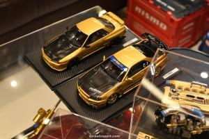 Heng Garage DSC_0744