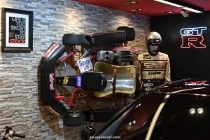 Heng Garage DSC_0746