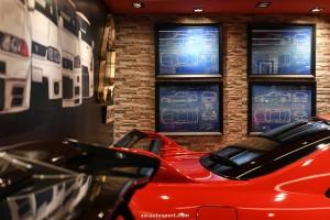 Heng Garage DSC_0750