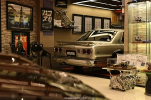Heng Garage DSC_0752