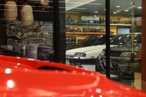 Heng Garage DSC_0754