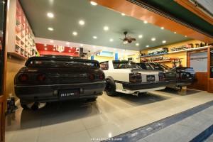 Heng Garage DSC_0763