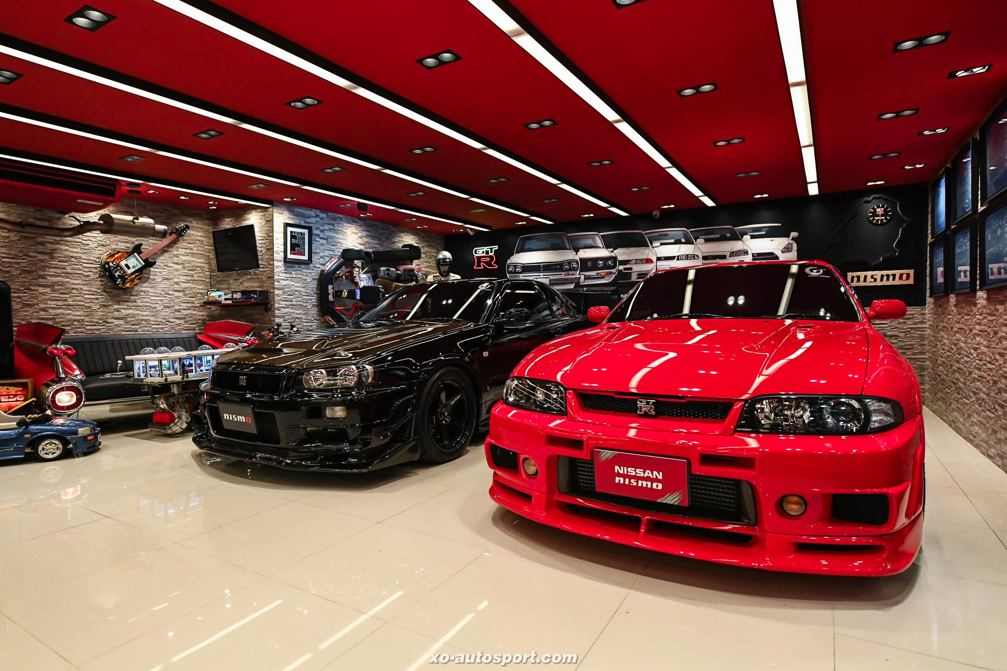 Heng Garage DSC_0771
