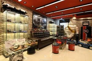Heng Garage DSC_0773