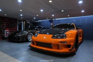 Heng Garage DSC_0780