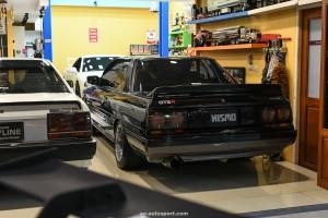 Heng Garage DSC_0817