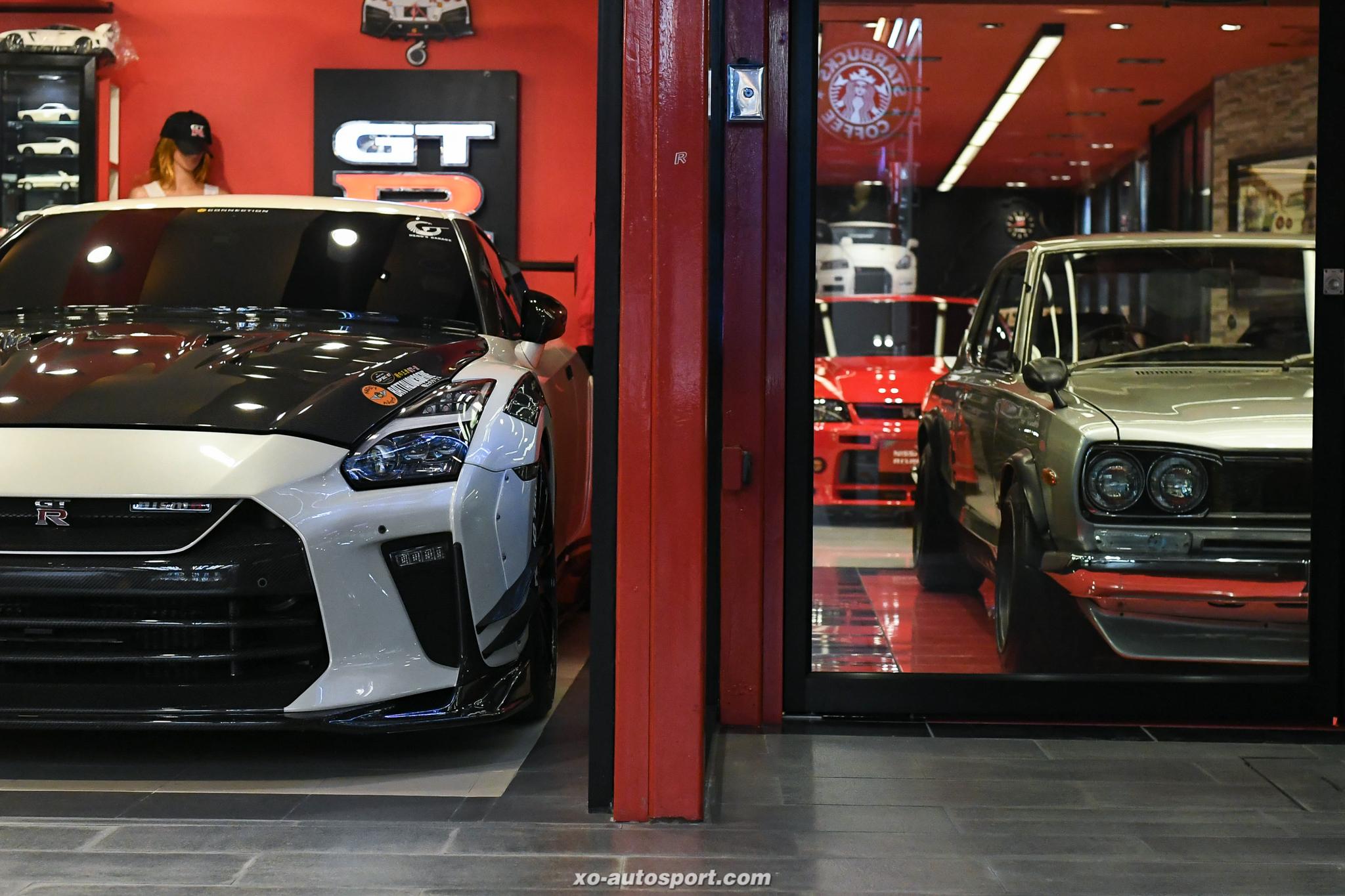 Heng Garage DSC_0821