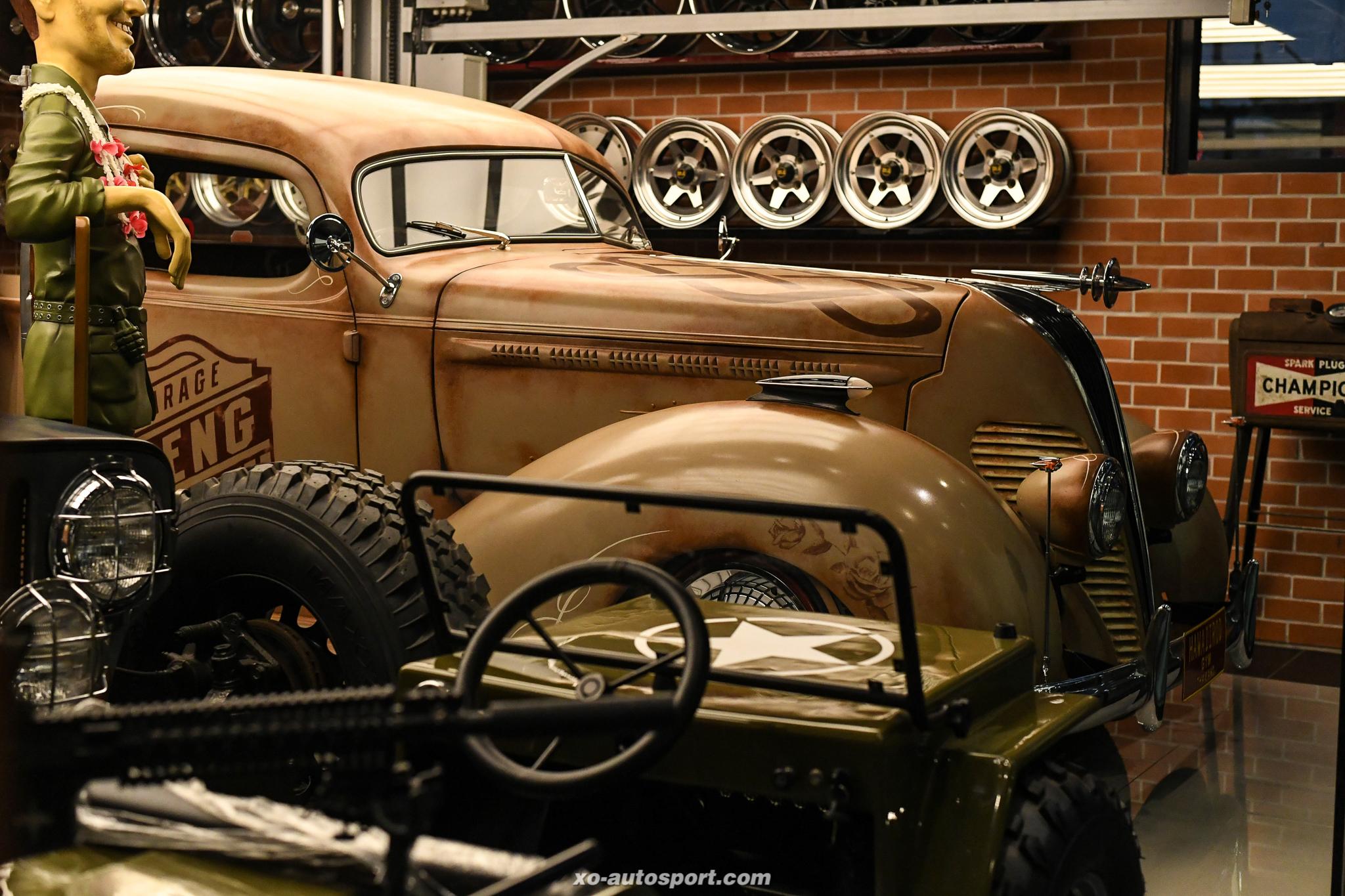 Heng Garage DSC_0830