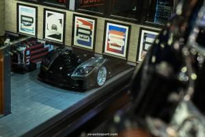Heng Garage DSC_0866