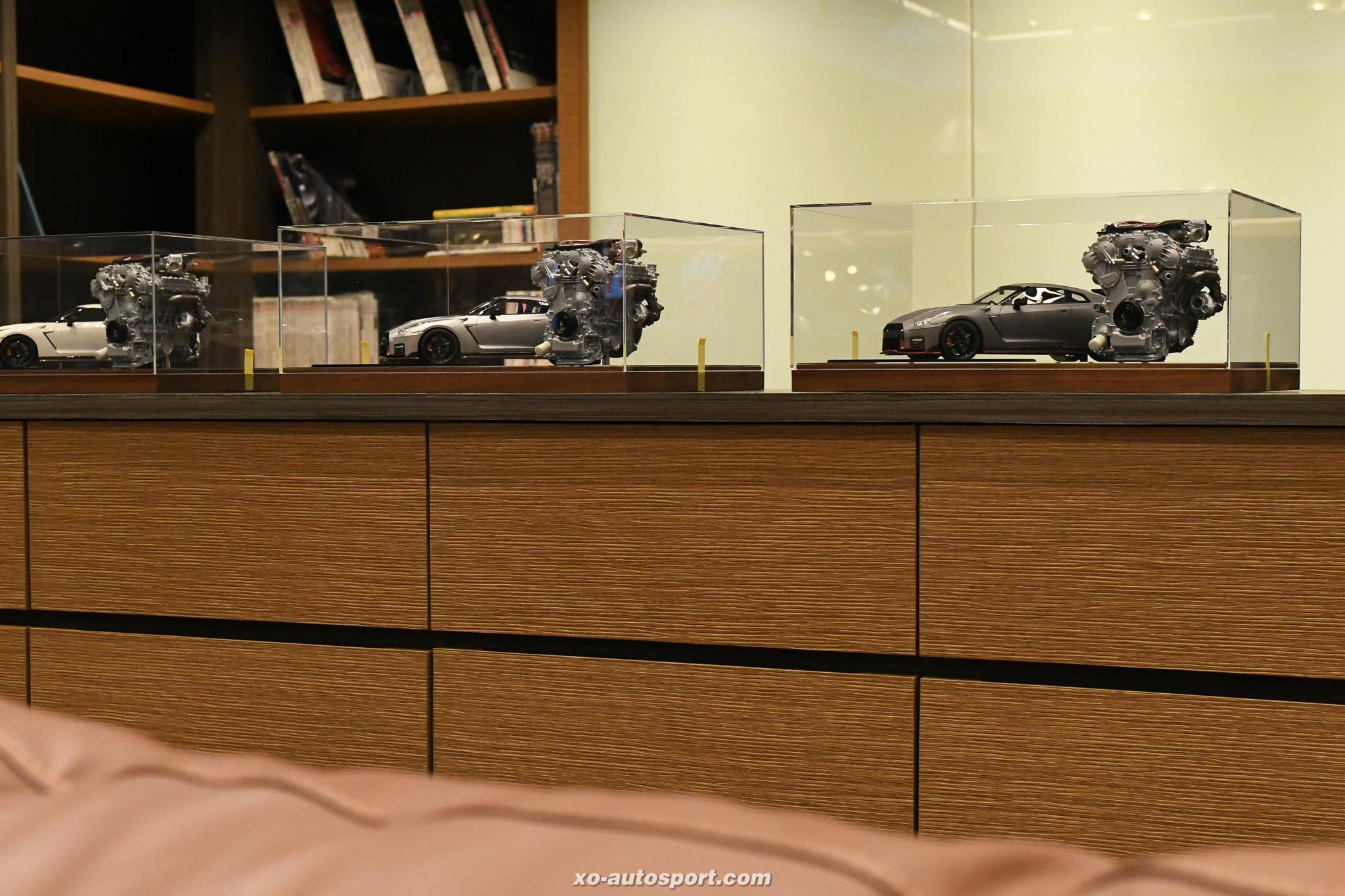 Heng Garage DSC_0868