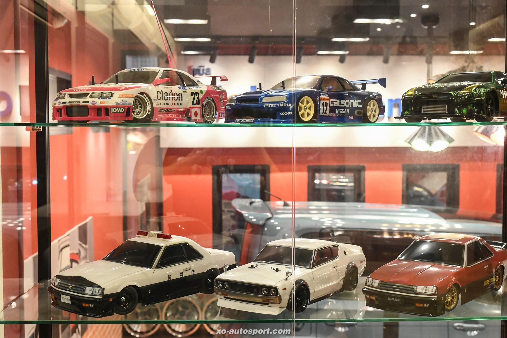 Heng Garage DSC_0872