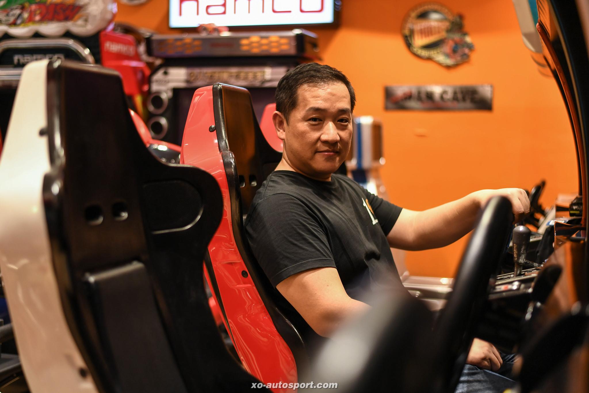 Heng Garage DSC_0876