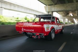 63_06 XO Datsun 3Turbo-1